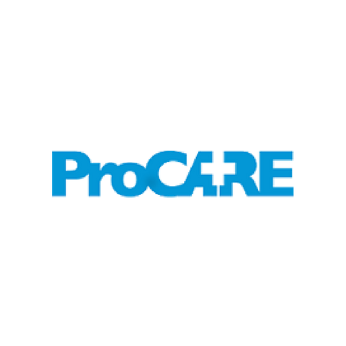 Copy of ProCare