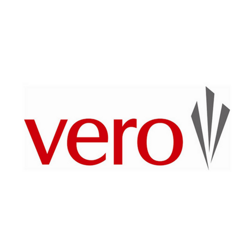 Copy of Vero