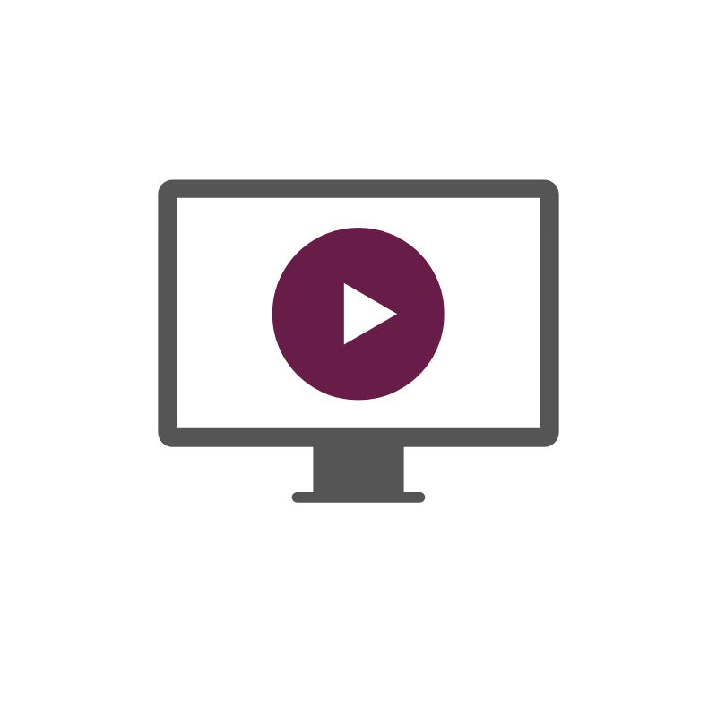 Cyma Videos   Webinars   Podcast   Slides