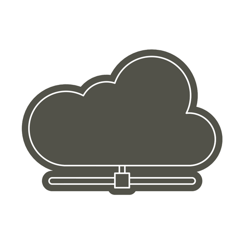 Know What To Move To The Cloud