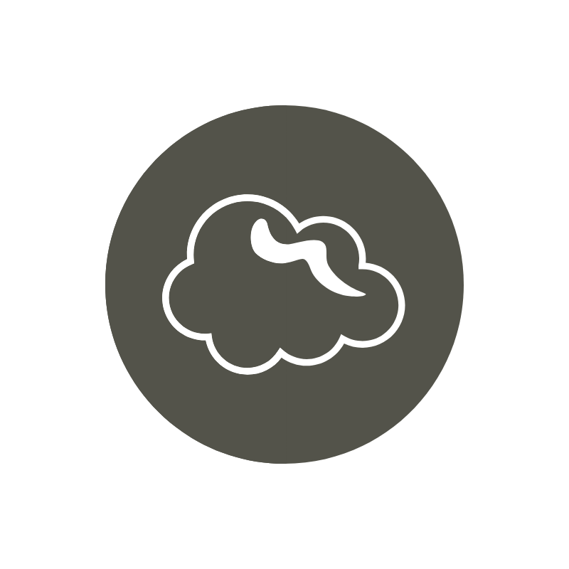 What Value You Get From Adopting the Cloud