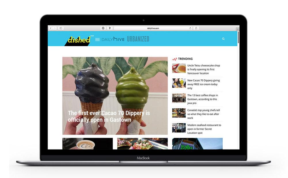dished-branding-laptop.jpg