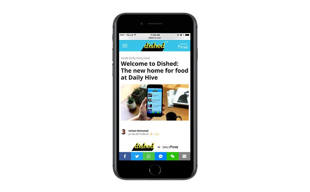 dished-branding-phone.jpg