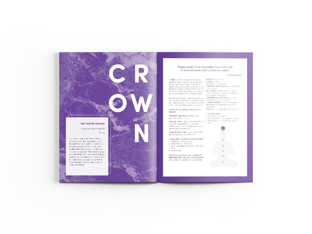 chakra-book-crown.jpg