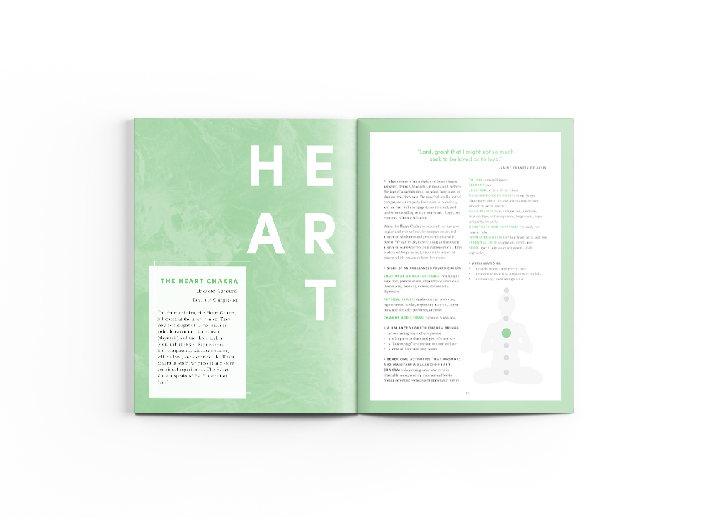 chakra-book-heart.jpg