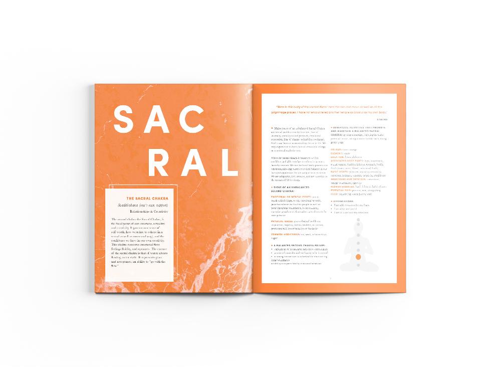 chakra-book-sacral-3.jpg