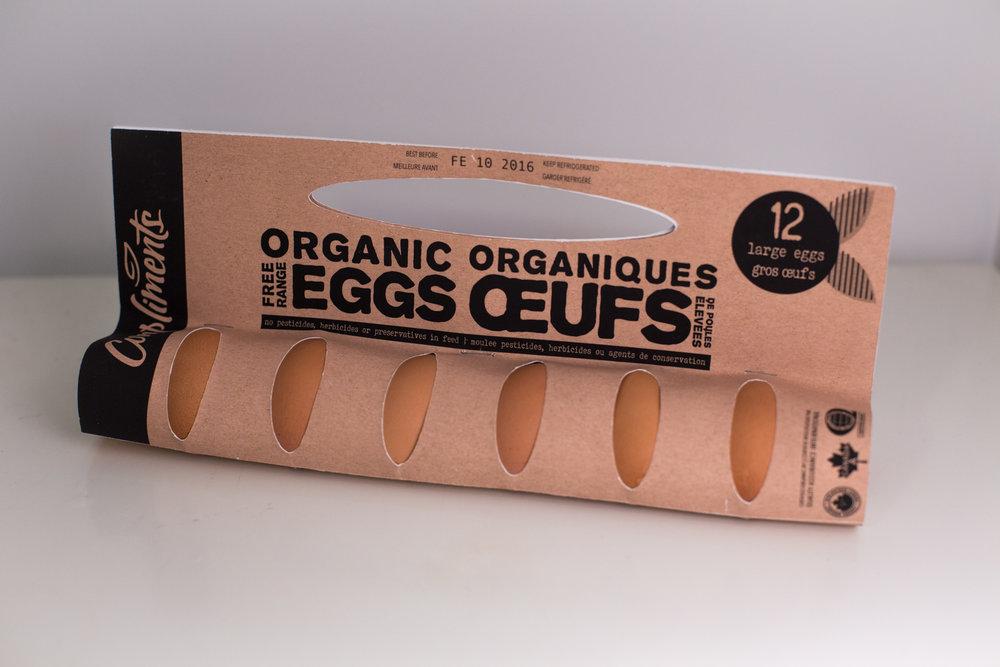 eggs-front.jpeg