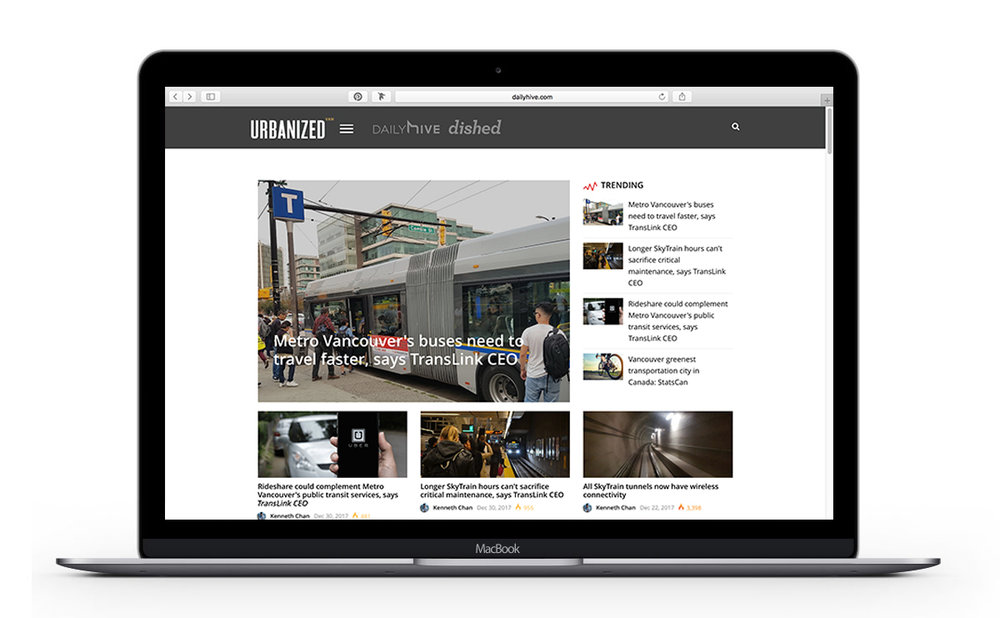urbanized-branding-laptop.jpg