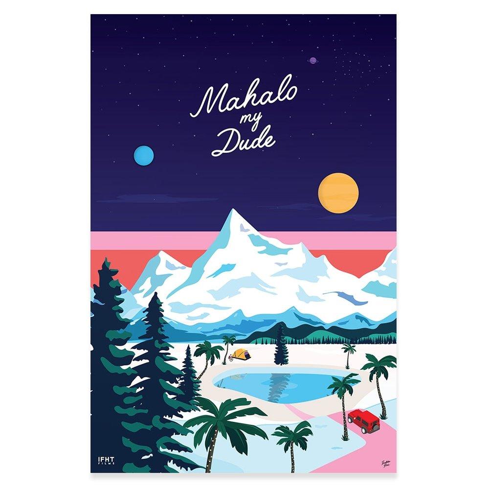 mahalo-my-dude-poster.jpg