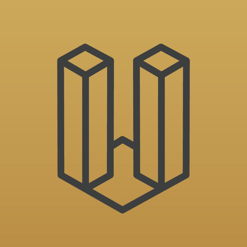 urbanized-logo.png