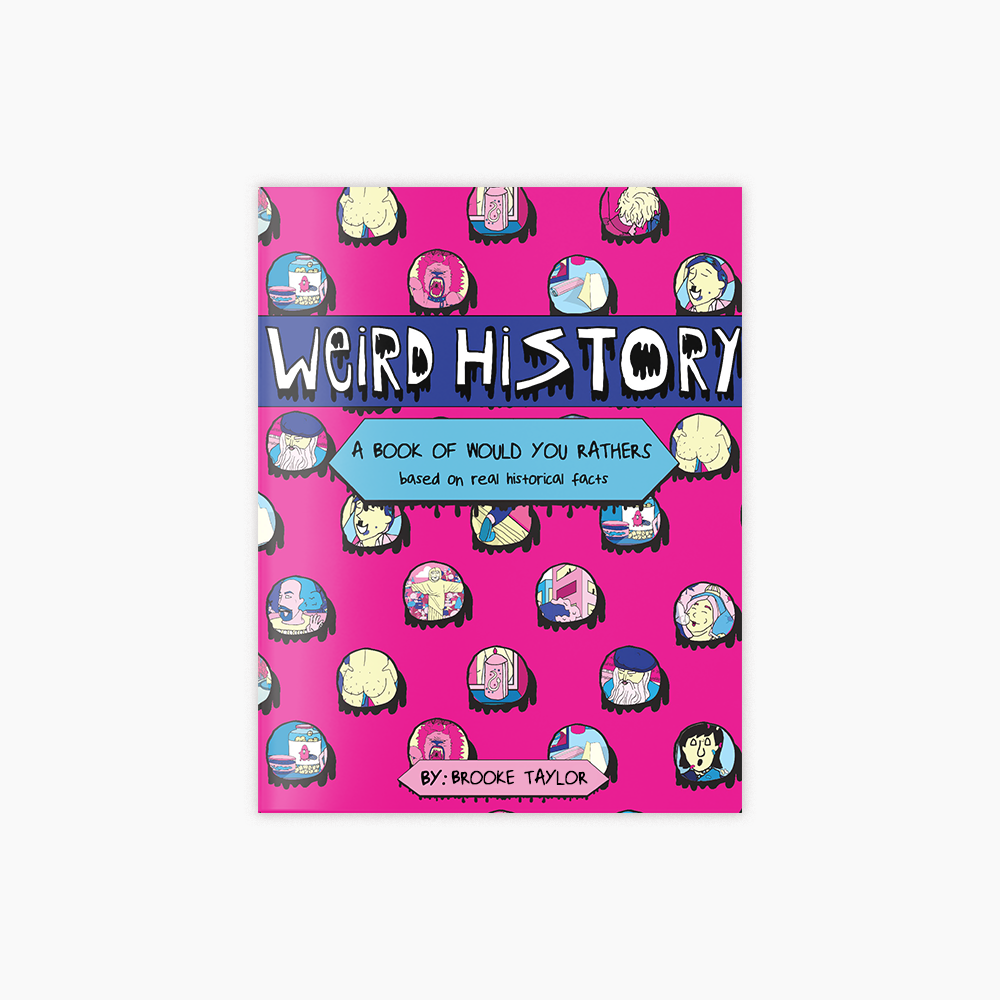 weird-history-cover-V2.png