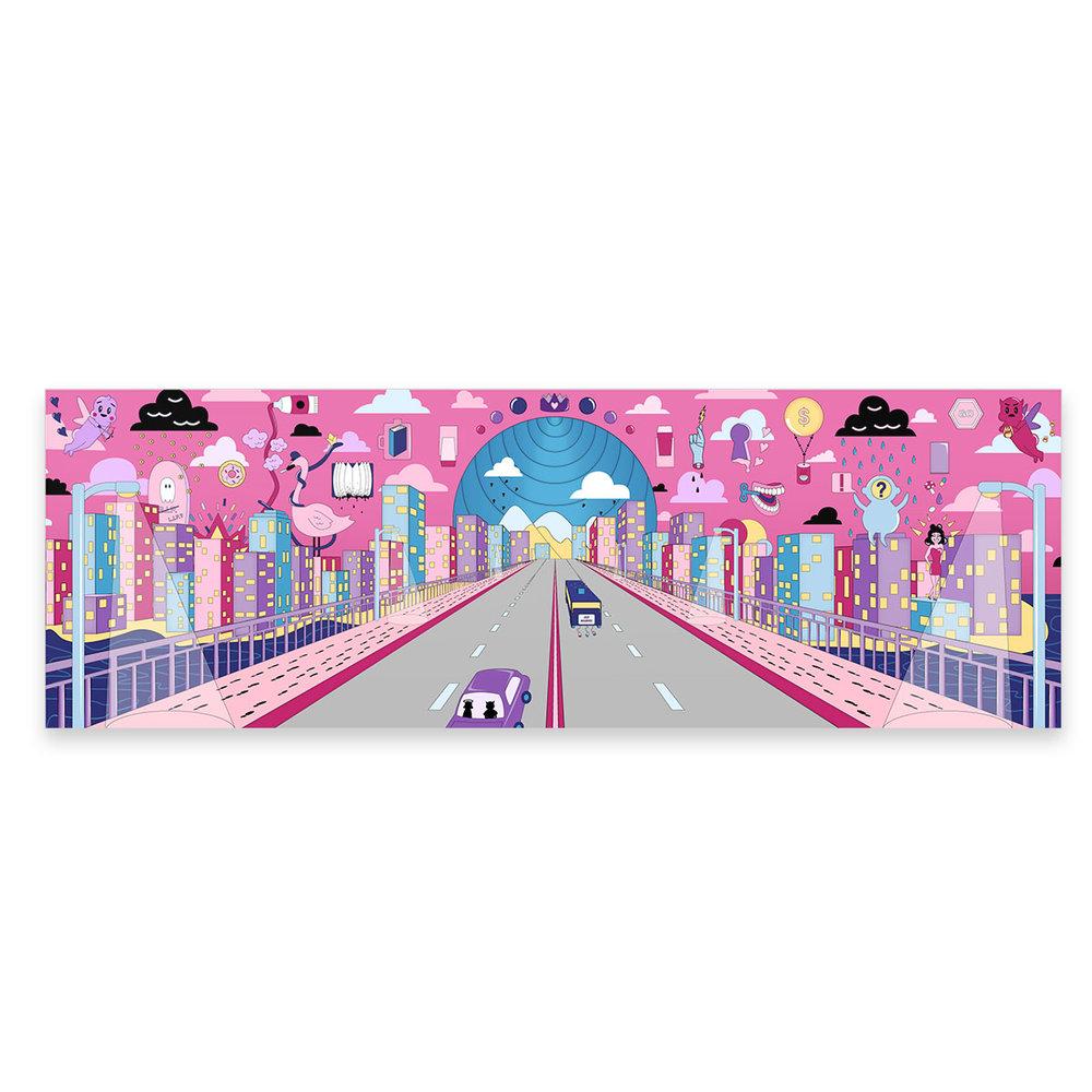 granville-bridge.jpg