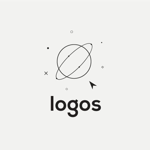 logos-cover-v2.jpg