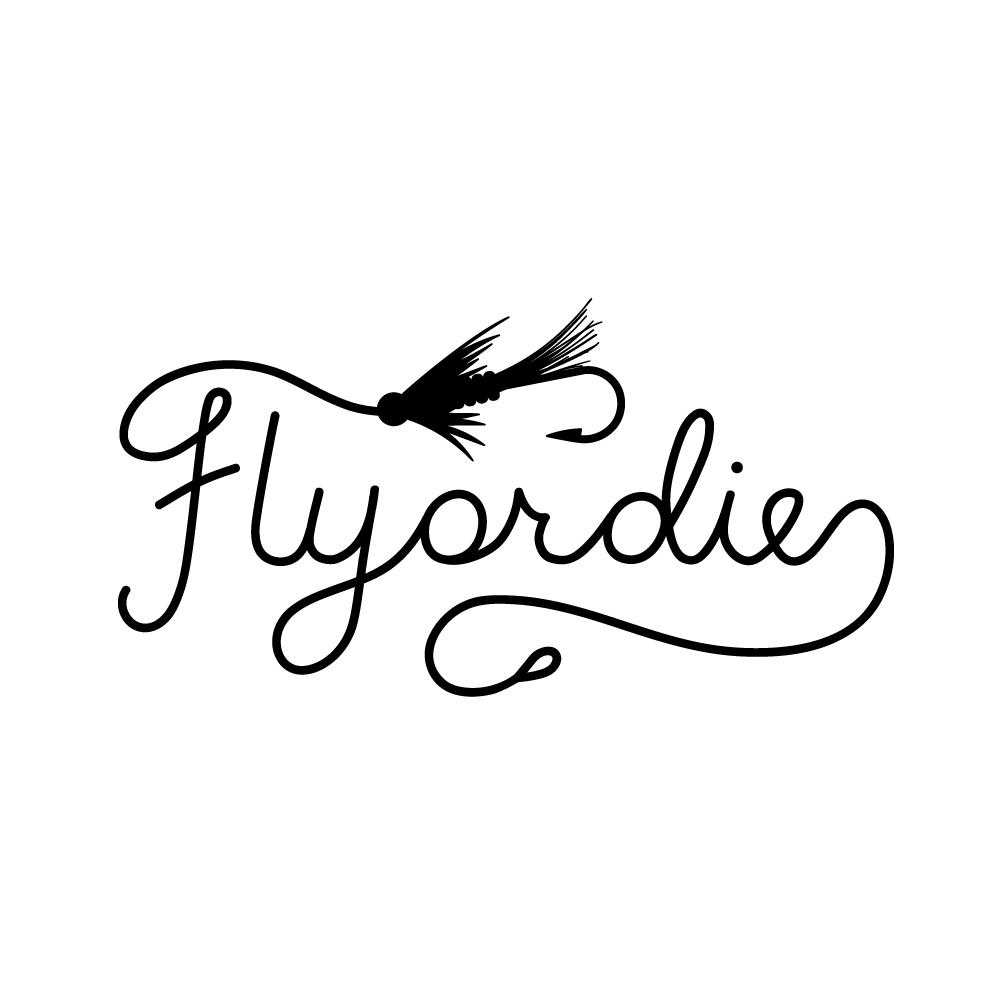 fly-or-die-logo-black-on-white.jpg