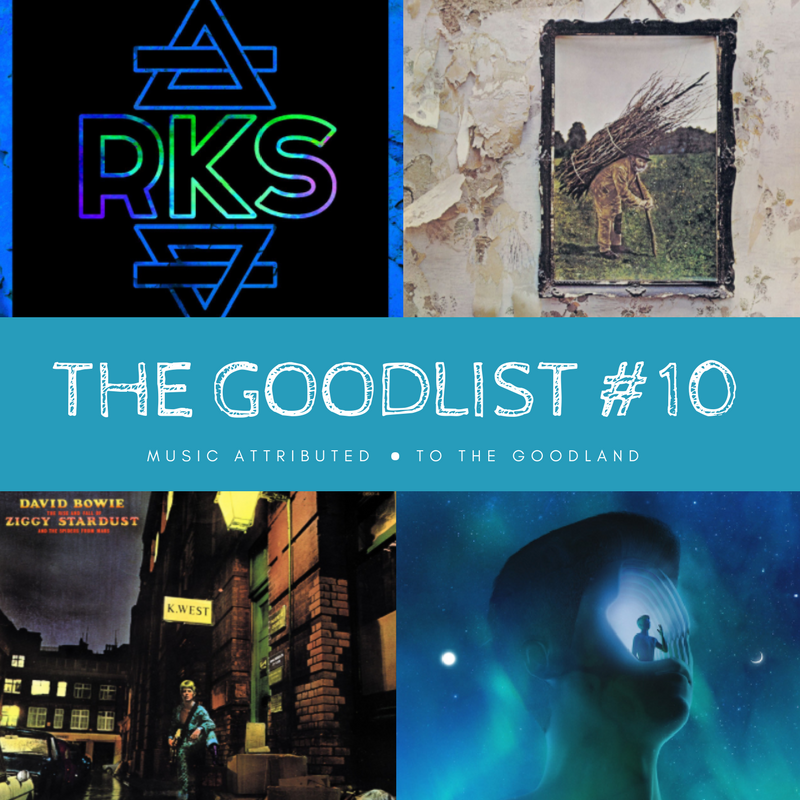 The Goodlist #8.png