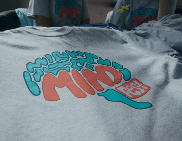 MINDfest -