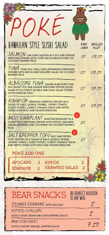 poke-menu.png