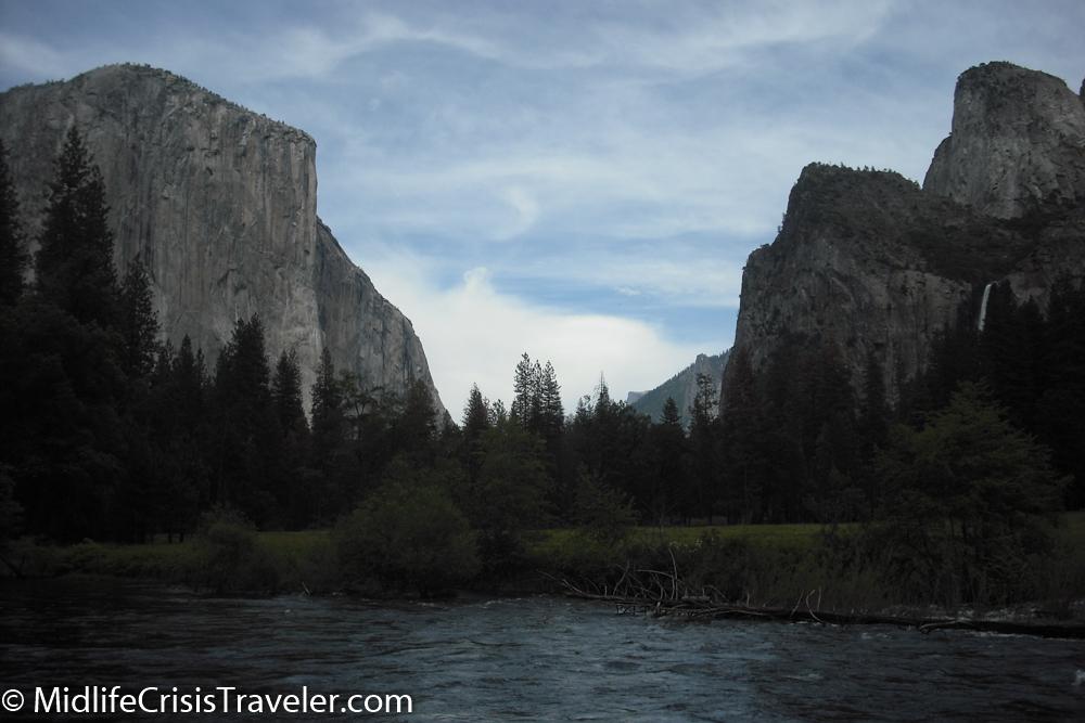Yosemite-150.jpg