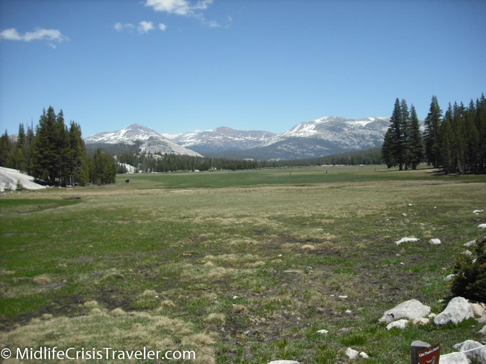 Yosemite-56.jpg