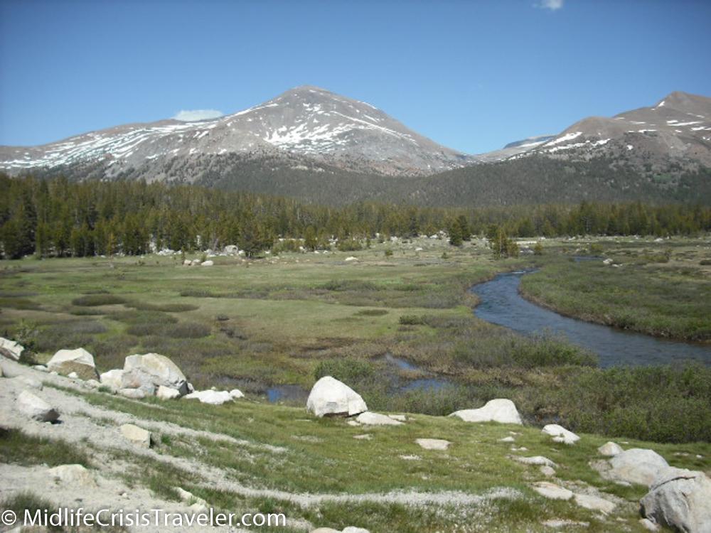 Yosemite-71.jpg