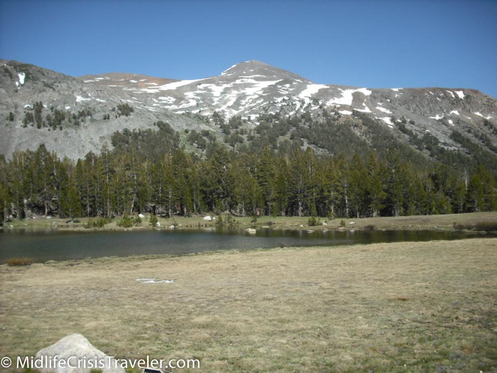Yosemite-79.jpg