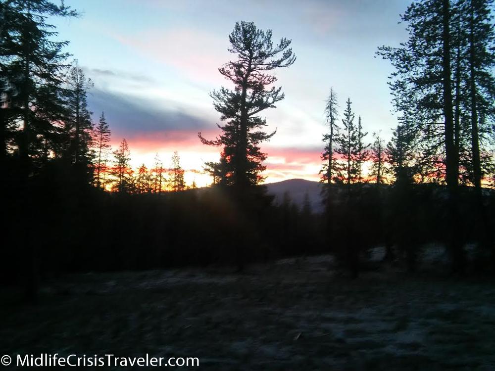 Yosemite-178.jpg