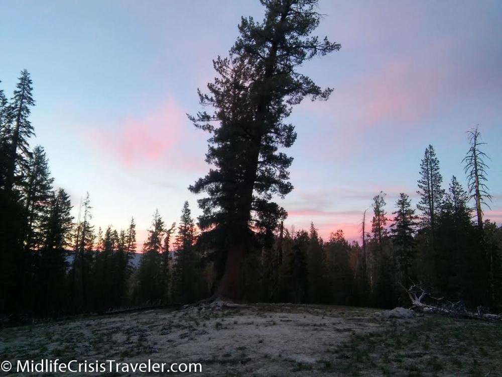 Yosemite-179.jpg