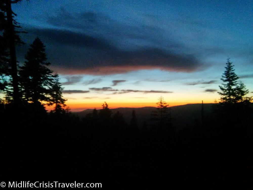 Yosemite-180.jpg