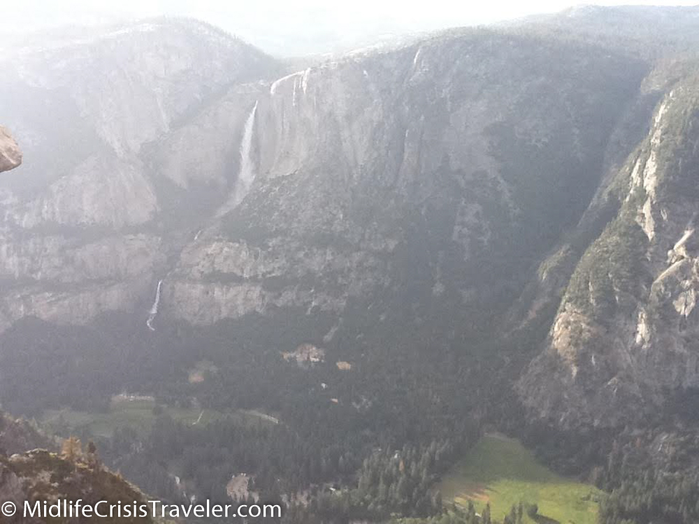 Yosemite-192.jpg