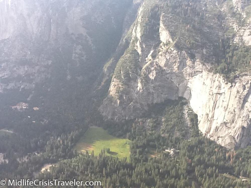 Yosemite-262.jpg