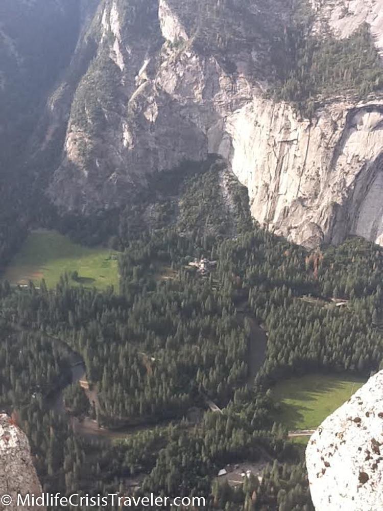 Yosemite-265.jpg