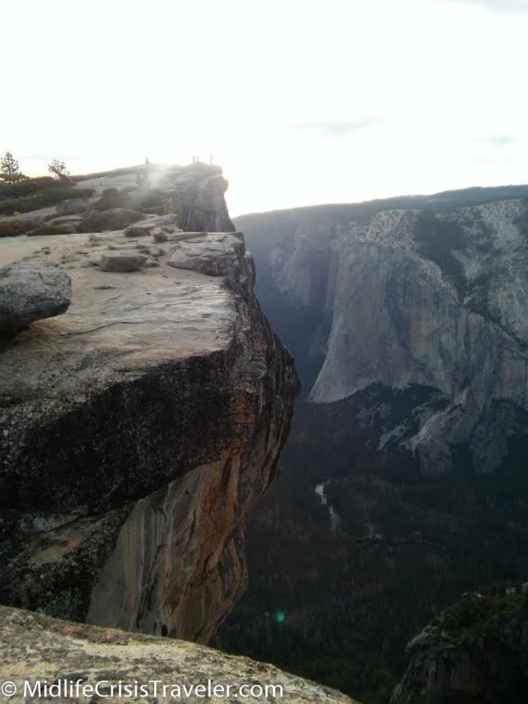 Yosemite-161.jpg