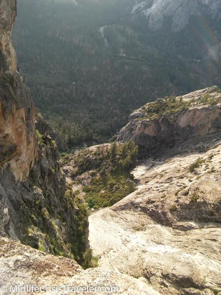 Yosemite-169.jpg