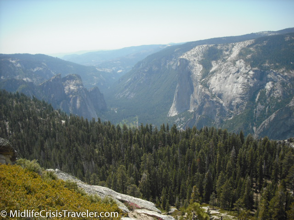 Yosemite-112.jpg