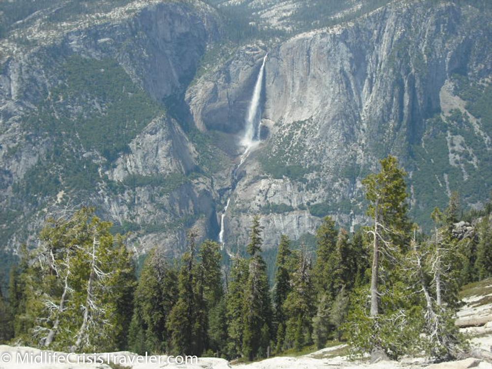 Yosemite-108.jpg
