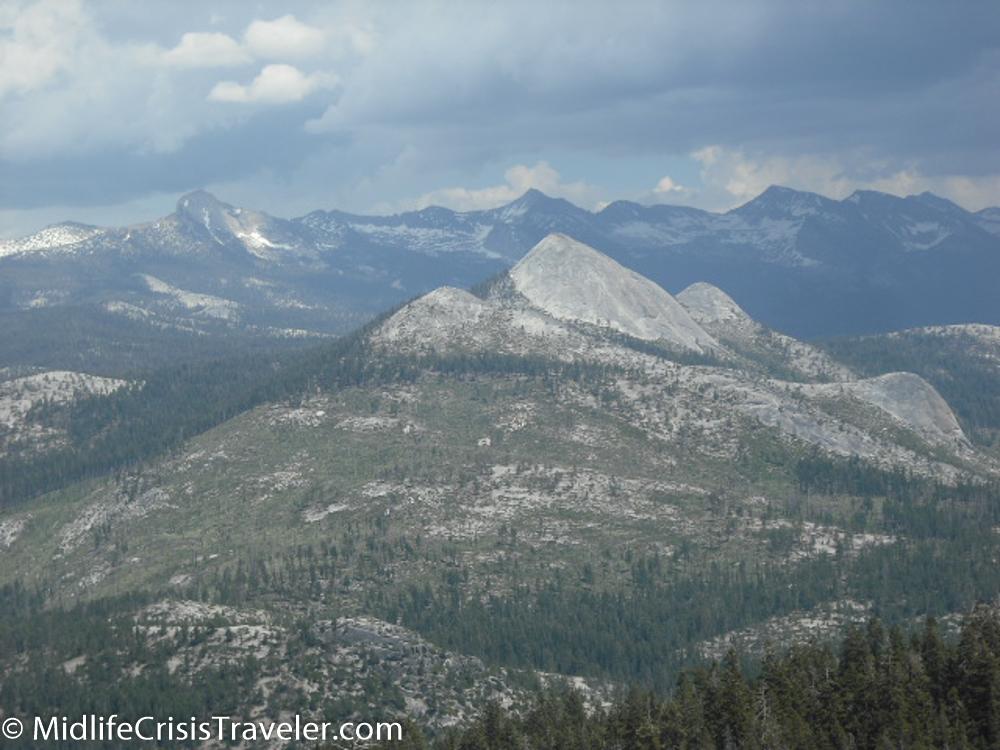 Yosemite-106.jpg