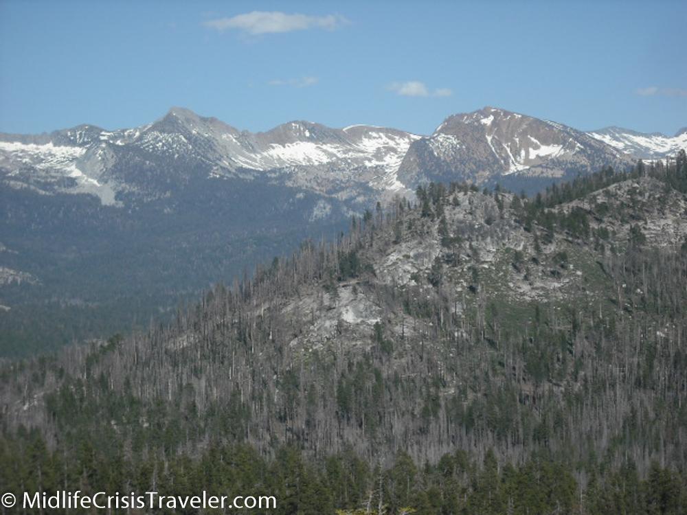 Yosemite-122.jpg