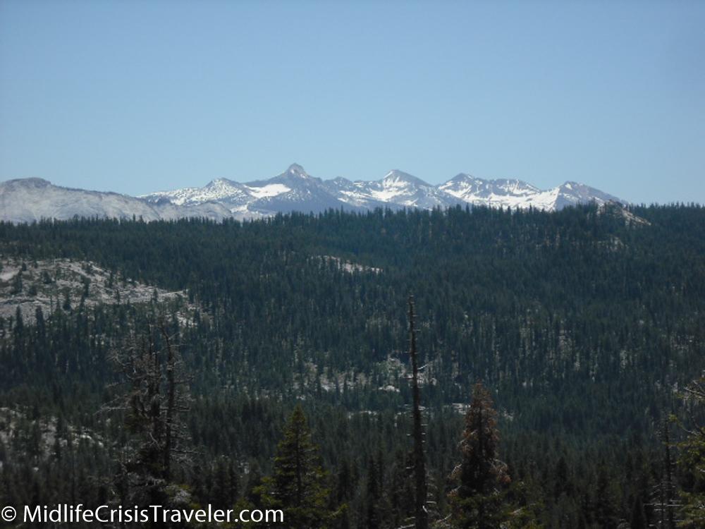 Yosemite-240.jpg