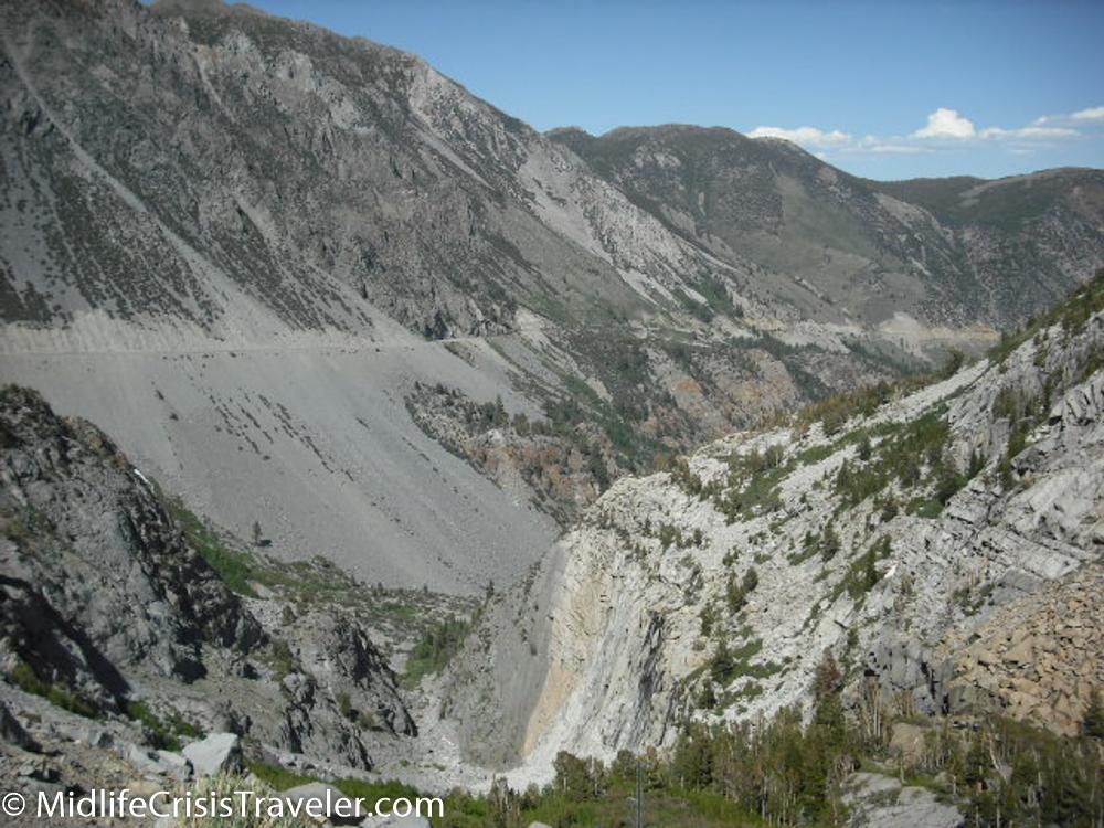 Yosemite-977.jpg