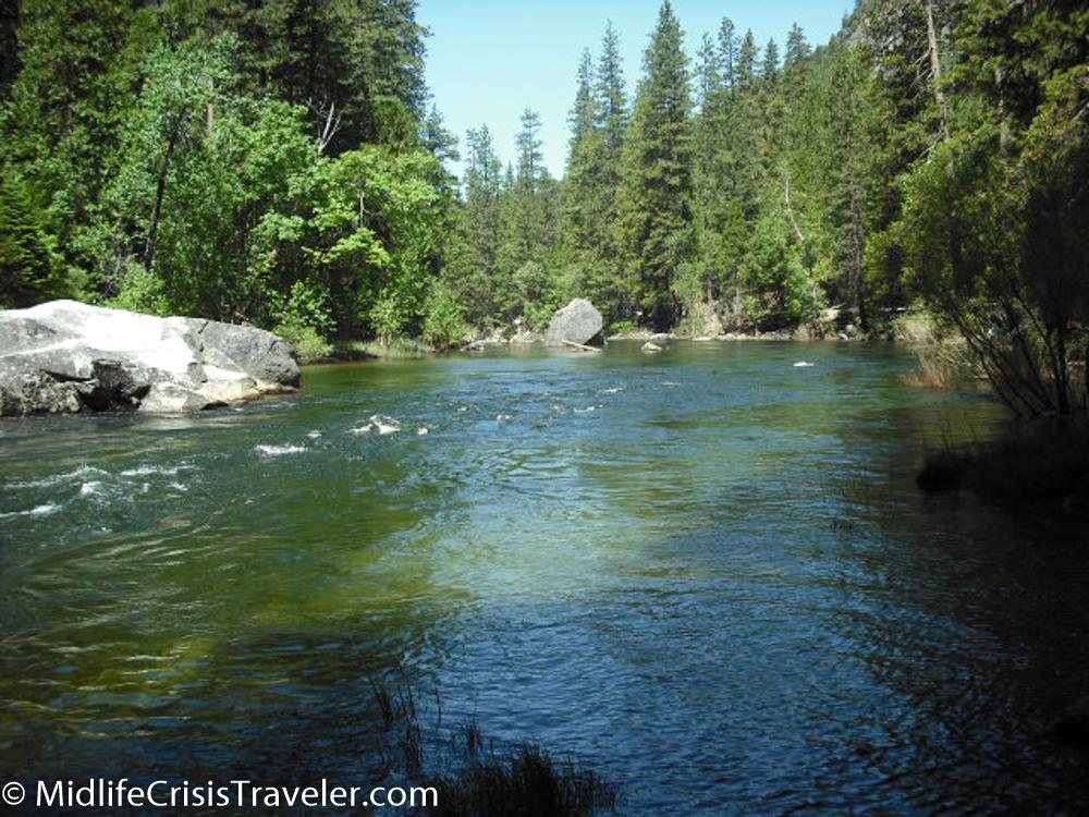 Yosemite-44.jpg