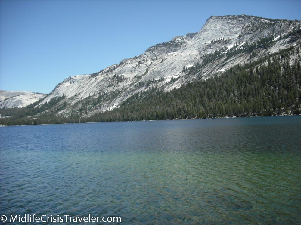 Yosemite-49.jpg