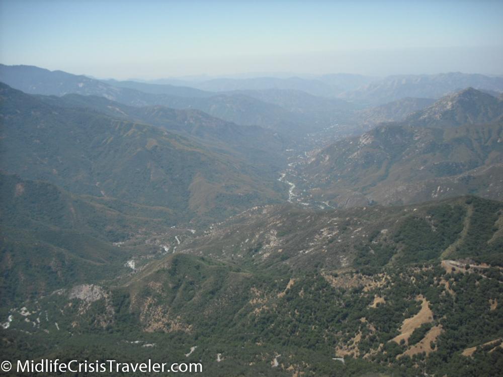 Sequoia-111.jpg