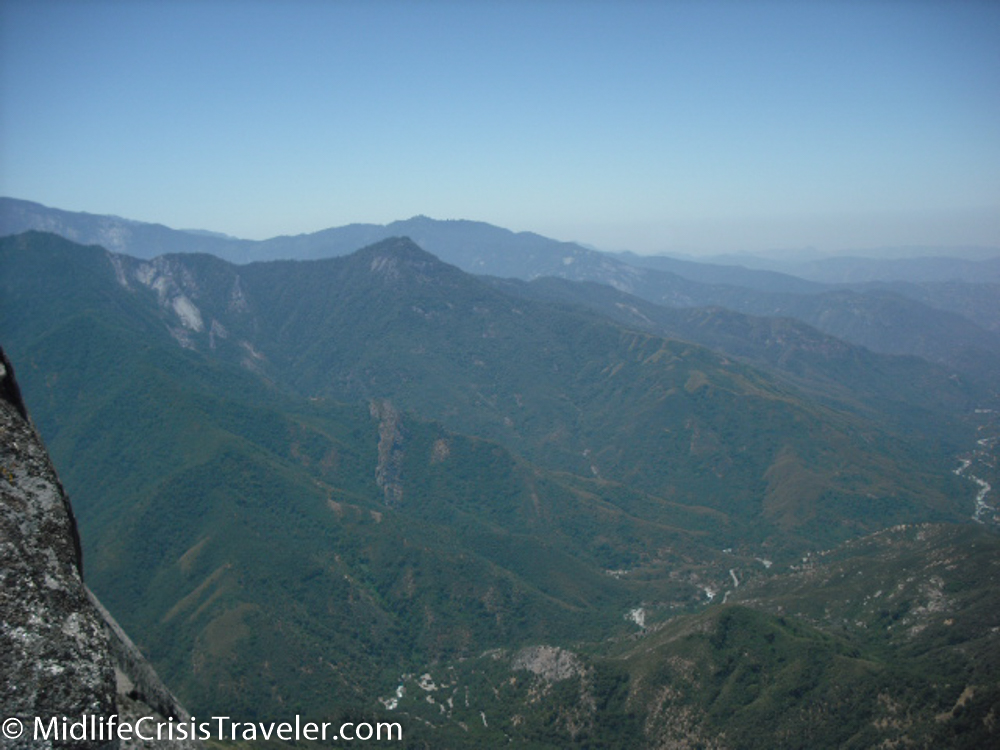 Sequoia-113.jpg