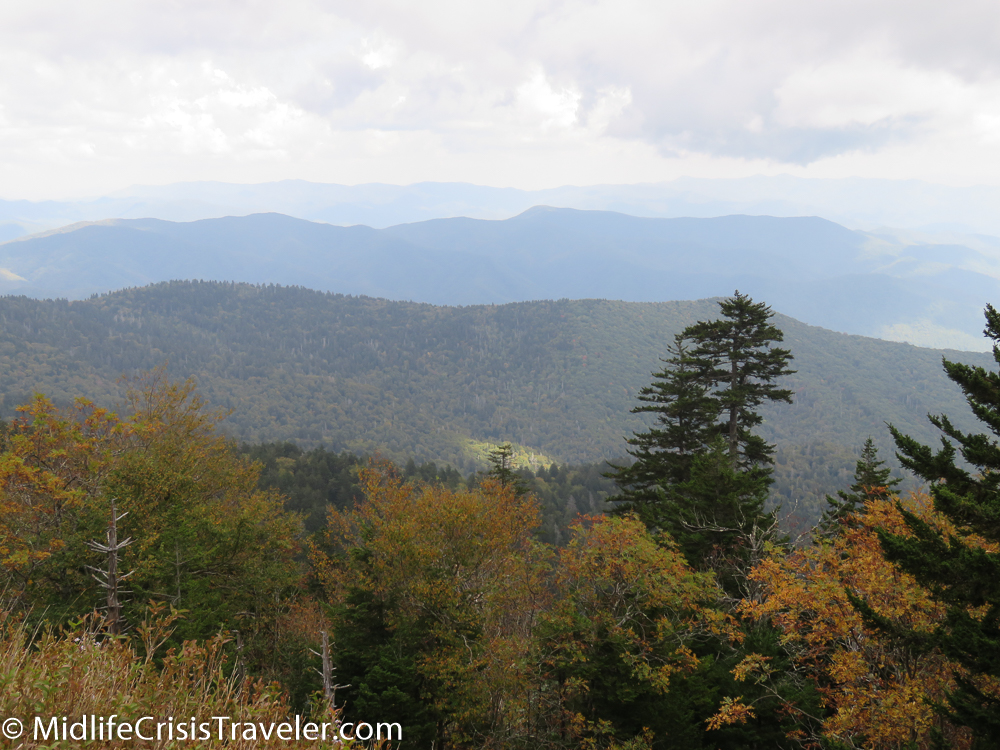 Great Smoky Mountains-71.jpg