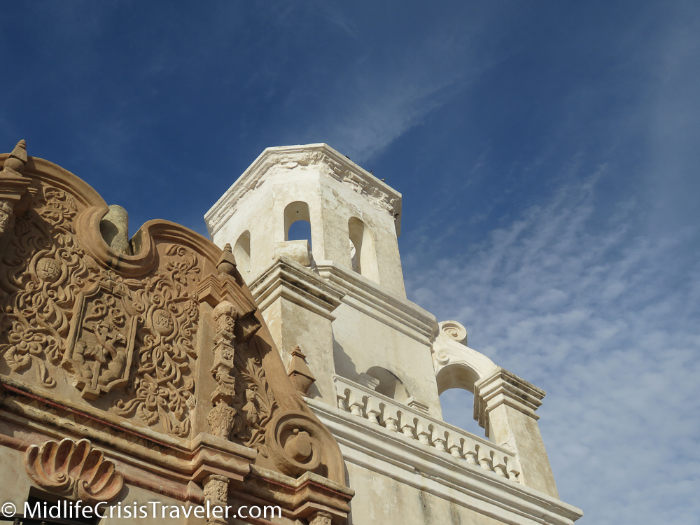 Mission San Xavier del Bac-29.jpg