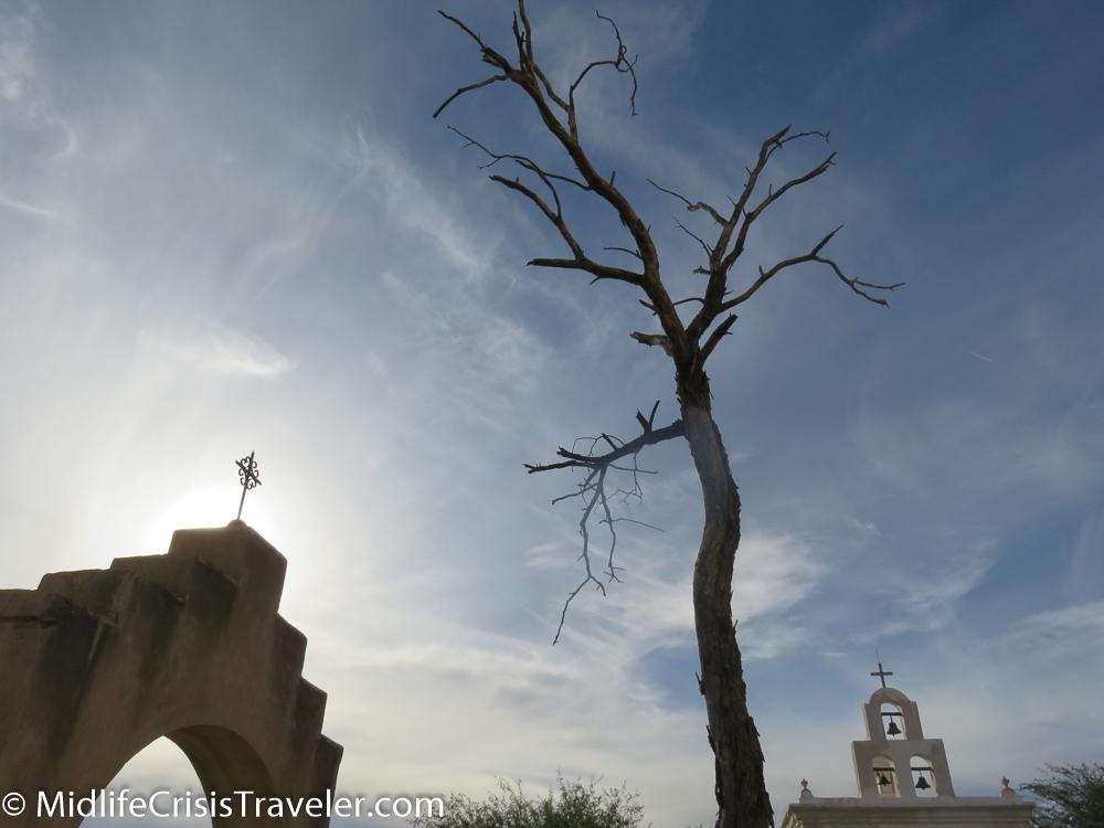 Mission San Xavier del Bac-28.jpg