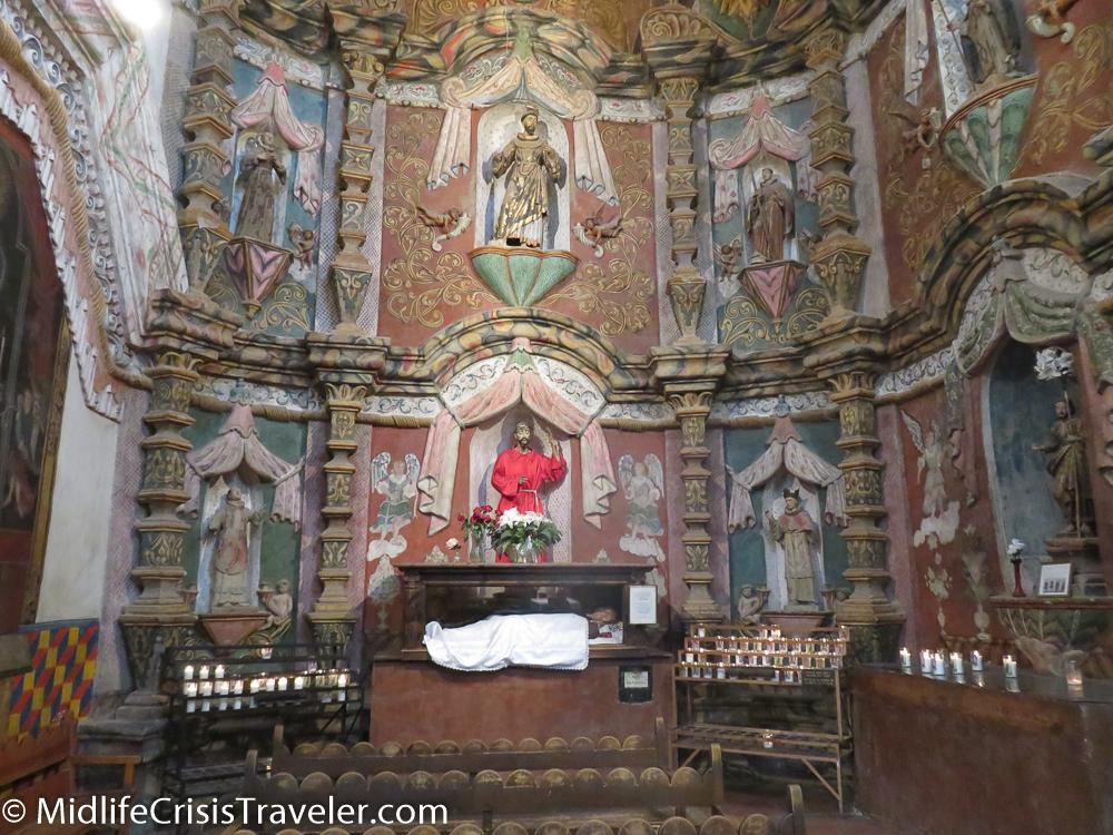 Mission San Xavier del Bac-15.jpg