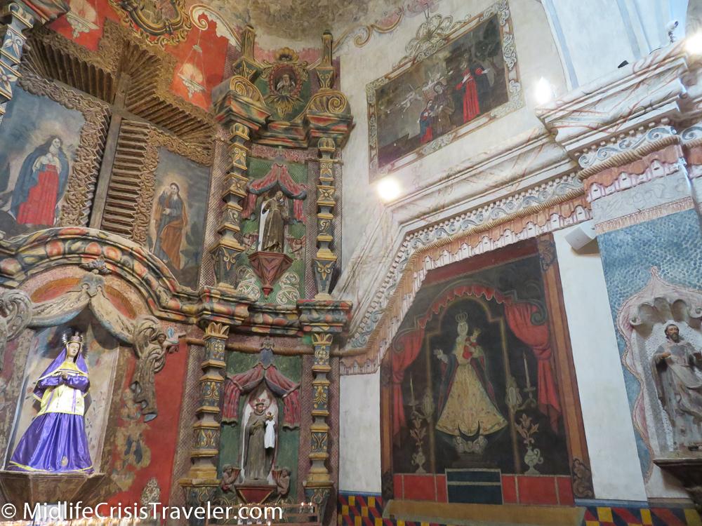 Mission San Xavier del Bac-13.jpg