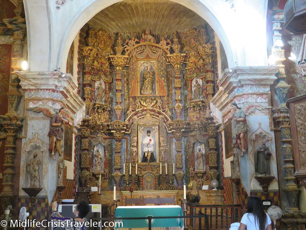 Mission San Xavier del Bac-10.jpg