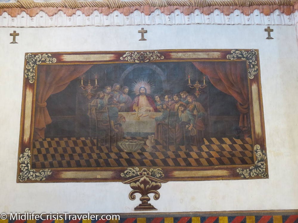 Mission San Xavier del Bac-7.jpg